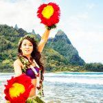 Les-iles-du-Pacifique-ont-de-quoi-pour-combler-de-bonheur-ses-visiteurs
