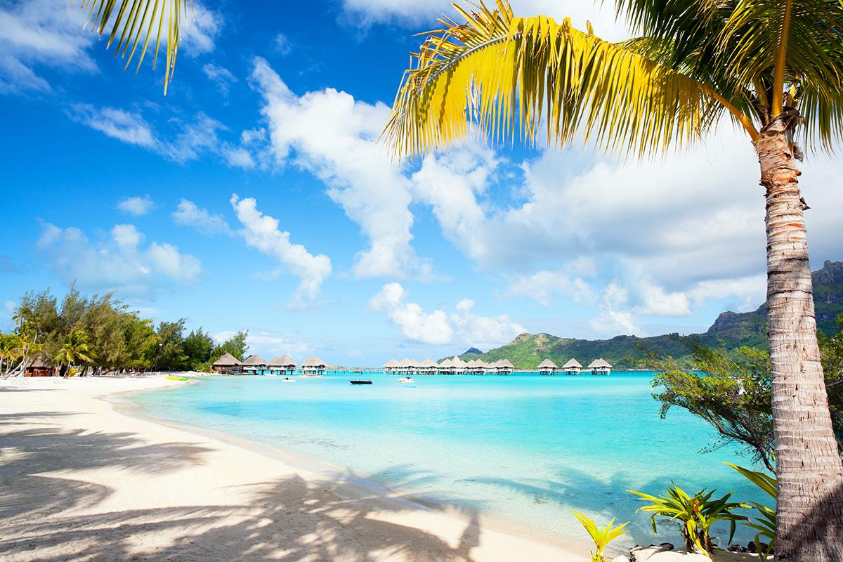 Tahiti-est-une-des-meilleures-destinations-au-monde