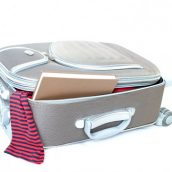 Fini la prise de tête pour faire sa valise! Nos conseils et astuces
