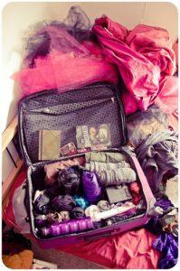 fini-la-prise-de-tete-pour-faire-sa-valise_nos-conseils-et-astuces_bagage-pour-voyage-1