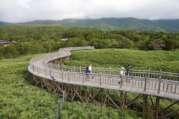 hokkaido-shiretoko-national-park