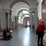 musee-du-prado-madrid-1