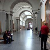 Séjour à Madrid, découvrir la capitale espagnole et ses multiples attraits