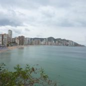 Partir à la découverte des plus belles plages de Valence