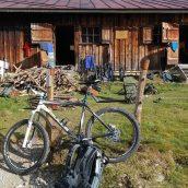Conseils pour réaliser une randonnée à vélo réussie