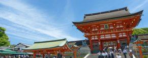 5 îles incontournables du Japon