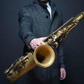 Sur les traces du Jazz à Montréal, balades pédestres et musicales