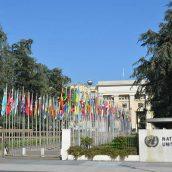 Faire du tourisme à Genève : 3 sites à visiter