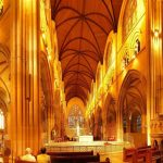 cathedrale-sainte-marie-sydney-1
