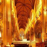 cathedrale-sainte-marie-sydney-1