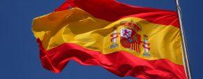 L'Espagne pour un premier voyage en Europe