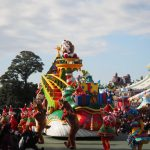 japon-tokyo-disneyland-parade-de-noel-1