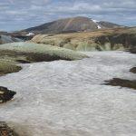 landmannalaugar-hiver