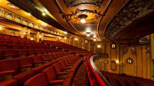 state-theatre-sydney-1