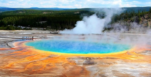 yellowstone-parc-national