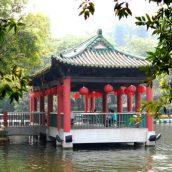 Découvrir Guangzhou et ses endroits incontournables