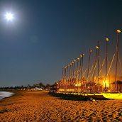 Voyage à Djerba: quand partir?