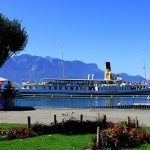 lausanne_ouchy