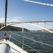 Louez des voiliers avec skipper pour une croisière inoubliable en Méditerranée!