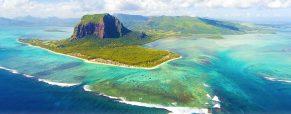 L'île Maurice, une destination idéale pour vivre des vacances de rêve