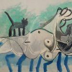musee-Pablo-Picasso-Malaga