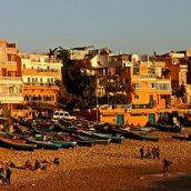 Agadir est un rêve