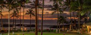 Vacances à Hawaï: top3 des activités à faire pendant votre séjour