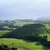 Découvrir un trésor dans l'Atlantique: l'archipel des Açores