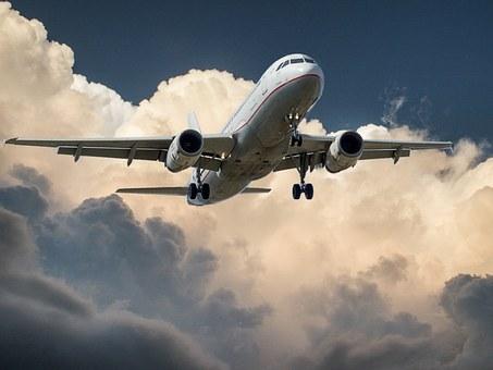 aircraft-537963__340