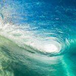 beach-1851101__340