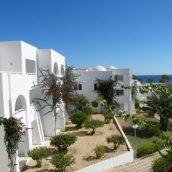 Séjournez dans des hôtels prestigieux à   pour des vacances inoubliables