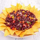 Se lancer à la découverte de la gastronomie mexicaine