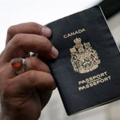 Des conseils pour un voyage pas cher au Canada