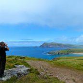 2 lieux à découvrir pour avoir un aperçu des plus beaux paysages irlandais