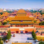 Pékin-cité-interdite