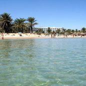 Les informations à prendre en compte pour un premier voyage en Tunisie
