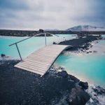 blue_lagoon