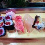gastronomie japon-1