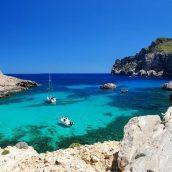 Des destinations de randonnée à visiter sur les îles Baléares
