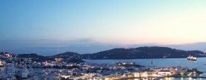 Pour une aventure inoubliable, louez un voilier en Grèce