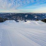 skiing-2061034_960_720 réctifié