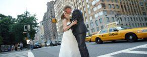 Quand mariage rime avec voyage