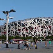 Attention ! Voici les arnaques les plus fréquentes faites aux touristes à Pékin
