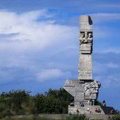 Voyager en Pologne pour découvrir 3 lieux d'intérêts à Gdansk