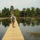 10 astuces pour éviter l'arnaque au Cambodge
