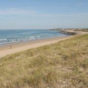 Trouver un camping en Vendée pas cher pour ses futures vacances
