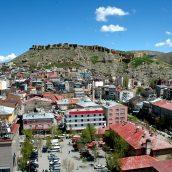 Que visiter en Turquie ?