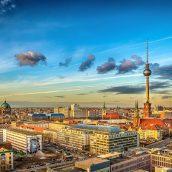 Top 3 des villes incontournables à visiter lors d'un séjour en Allemagne