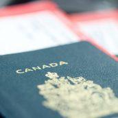 Bien préparer son voyage pour le Canada