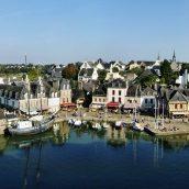 Le Morbihan, une destination qui séduit